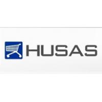 HUSAS, UAB