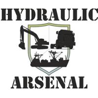 HYDRAULIC ARSENAL, UAB