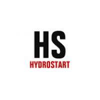 HYDROSTART, UAB