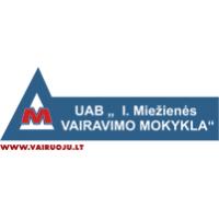 I. Miežienės vairavimo mokykla, UAB