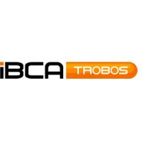 IBCA TROBOS, UAB