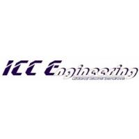 Icc Engineering, UAB