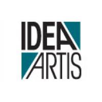 IDEA ARTIS, UAB