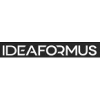 IDEAFORMUS, UAB