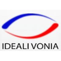 IDEALI VONIA, UAB