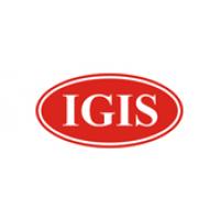 IGIS, I. Kriščiūno firma