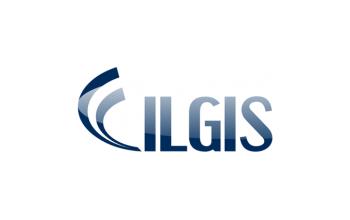 ILGIS, UAB