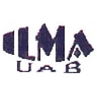 ILMA, UAB