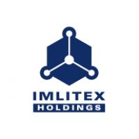 Imlitex Textile, UAB