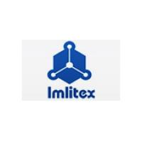 IMLITEX, UAB