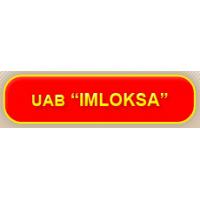 Imloksa, UAB