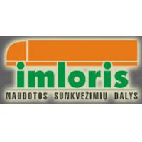IMLORIS, UAB