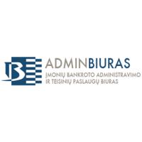 ĮMONIŲ BANKROTO ADMINISTRAVIMO IR TEISINIŲ PASLAUGŲ BIURAS, UAB