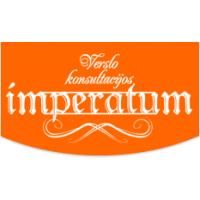 IMPERATUM, UAB