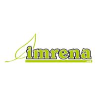 Imrena, UAB
