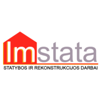 Imstata, UAB