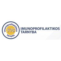 IMUNOPROFILAKTIKOS TARNYBA, UAB