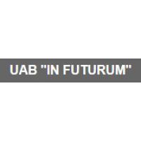 IN Futurum, UAB