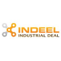 Indeel LT, UAB