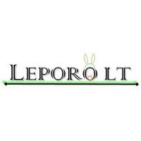 Individuali įmonė Leporo LT