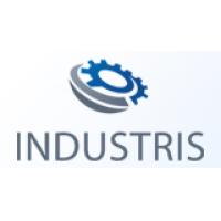 Industris, UAB