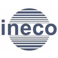 Ineco, UAB