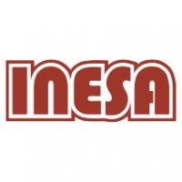 INESA, A. Klišonio komercinė firma