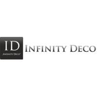 Infinity Deco, UAB