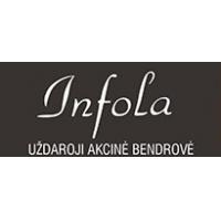 INFOLA, UAB