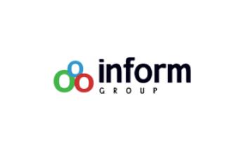 Inform Group, UAB