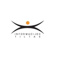 INFORMACIJOS TILTAS, UAB