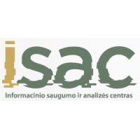 Informacinio saugumo ir analizės centras