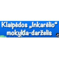 Inkarėlis, Klaipėdos lopšelis-darželis