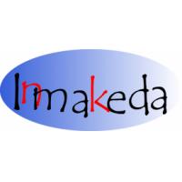 INMAKEDA, UAB