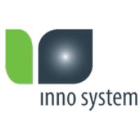Inno System, UAB