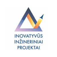 Inovatyvūs inžineriniai projektai, VŠĮ