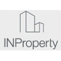 INProperty, UAB