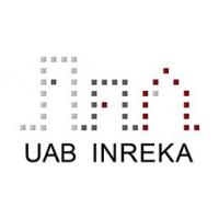 INREKA, UAB
