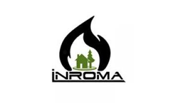 Inroma, UAB
