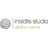INSIDIIS STUDIO, UAB