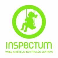 Inspectum, UAB