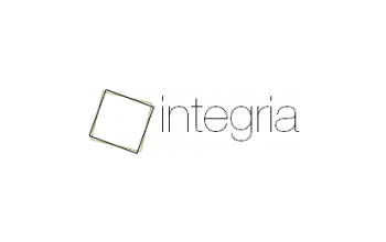 Integria, UAB