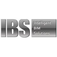 Intelligent BIM Solutions, UAB