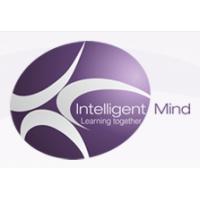Intelligent Mind, UAB