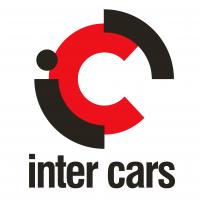 INTER CARS LIETUVA, UAB