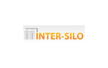Inter-Silo, UAB