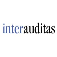 INTERAUDITAS, UAB
