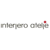 INTERJERO ATELJĖ, UAB