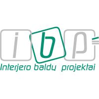 Interjero baldų projektai, MB