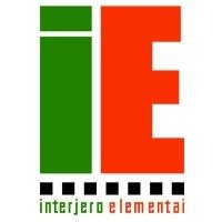 Interjero elementai, UAB